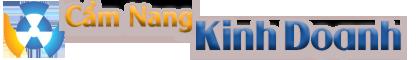 Cẩm nang Kinh Doanh – Kinh Nghiệm Kinh Doanh – Bài Học Thành Công